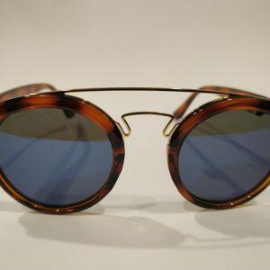 Gafasd e Sol Fiyi Azul Polarizadas