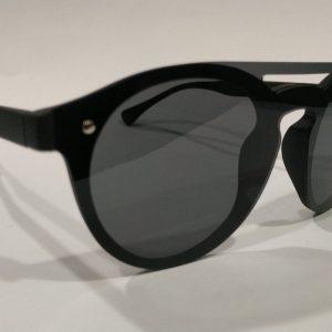 Gafas de Sol Azores Negra Polarizadas
