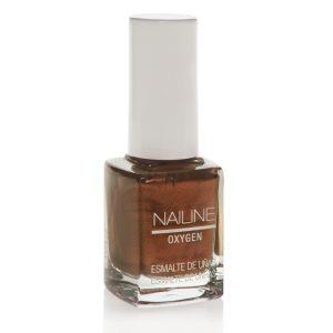 Esmalte de Uñas Vitaminado Oxygen Nailine Nº15